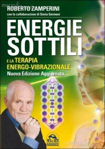 energie-sottili-new