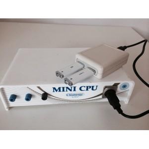 duplicatore-di-memorie-per-mini-cpu